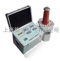 SUTEYD便攜工頻耐壓測試儀 SUTEYD