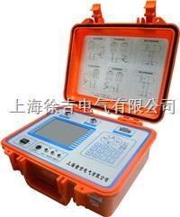 SUTEQY-C二次壓降測試儀  SUTEQY-C二次壓降測試儀