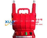 SUTEHJ-10kv精密電壓互感器 SUTEHJ-10kv精密電壓互感器