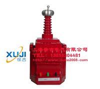 SUTEHJ-35kv精密電壓互感器   SUTEHJ-35kv精密電壓互感器