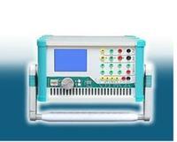 RTS-700-繼電保護測試儀廣州 RTS-700