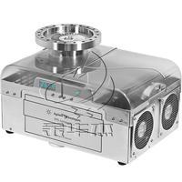 Agilen安捷倫TPS-compact TwisTorr 304FS分子泵機組維修-Varia干式渦旋泵維修廠家-