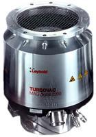 深圳维修Oerlikon莱宝MAGW2200磁悬浮分子泵-莱宝玻璃膜设备机械真空油泵保养-