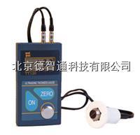 TT120超聲波測厚儀