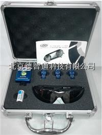 LK-15000C激光皮帶輪對中儀 LK-15000C激光皮帶輪對中儀