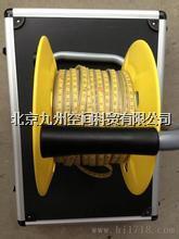 鋼尺水位計/便攜式鋼尺水位計 JZ-100