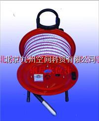 鋼尺水位計/便攜式鋼尺水位計