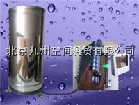 雨量記錄儀 (雨量計) JZ-YLJ