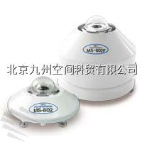 日照強度計  MS-802/MS-802F