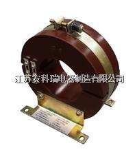 AKH-L零序電流互感器 環氧樹脂澆注 量大優惠 AKH-L零序電流互感器
