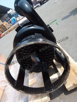 吸砂泵,吸砂泵厂,吸砂泵生产企业 ZQ