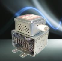 5800 MHz 磁控管