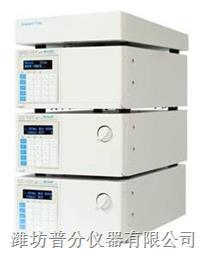 氨基酸檢測儀 Lc-10Tvp
