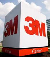 美國3M微生物產品目錄 美國3M微生物產品目錄