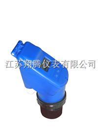 防腐型超聲波液位計 XT-CYW
