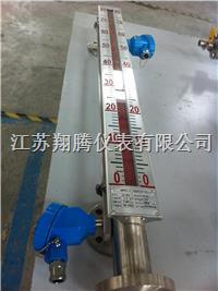 电远传磁翻板液位計 XT-UHZ