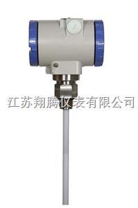 射频电容式液位变送器 XT