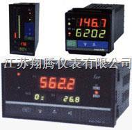 智能操作器 XT-4000