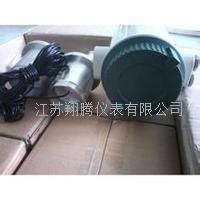 外测式超聲波液位計 XT-WC