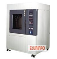 砂尘试验箱 ES-SC-500L