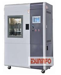 臭氧老化日本阿片在线播放免费箱 ES-CY-100L