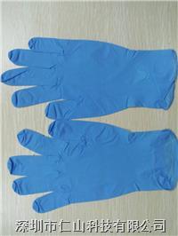 1000级丁晴手套 进口丁晴手套、国产丁晴手套、9寸、12寸丁晴手套销售