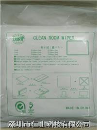 仿超細無塵布 超細纖維無塵布、LCM專用無塵布、LCD無塵布、無塵布尺寸、無塵布廠商