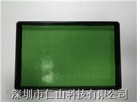 深圳防靜電托盤 防靜電方盤廠家、黑色防靜電盤、防靜電周轉盤