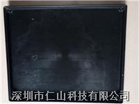 加固型a片TRAY、深圳仁山a片托盘 a片托盘供应商、供应a片TRAY