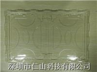 Anti static tray(a片托盘) Supply anti-static tray、Anti static tray wholesale