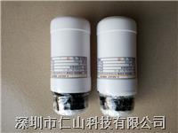 础颁贵去除液-ACF胶去除液-G-450清洗剂-ACF脱胶剂 供应G-550 G-450 G-430 础颁贵去除液特点、础颁贵去除液特点