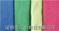 無塵凈化毛巾、工業毛巾、潔凈抹布 上海無塵毛巾、防靜電毛巾供應商、天津工業擦拭布、東莞清潔布廠家