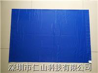 24*36粘塵墊 粘塵地板膠、18*36粘塵墊、無塵室專業粘塵墊、風淋門口用粘塵墊