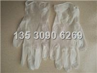 PVC手套 pvc無塵手套、潔凈pvc手套、無塵凈化手套、無塵手套