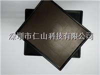 模组托盘+防滑垫 LCM模组a片托盘+LCM模组托盘专用防滑垫