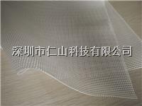白色耐高温硅胶防滑垫 模组玻璃用硅胶防滑垫、硅胶a片防滑垫、a片硅胶保护垫