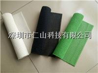 模组防滑垫、仁山供应模组专业防滑垫