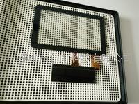硅胶a片防滑垫、仁山耐高温硅胶垫