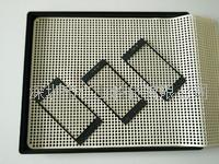 RST硅胶防滑垫,无痕硅胶a片防滑垫
