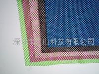 防靜電防滑墊360*290mm 仁山防靜電防滑墊供應、液晶屏專用防靜電防滑墊、LCM模組專用防滑墊