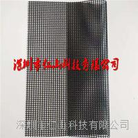 a片止滑垫 黑色防滑垫、白色止滑垫、黑色耐高温止滑垫