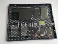 大尺寸LCD托盘