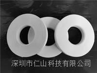 LCD端子清潔布、端子卷軸布 模組無塵卷布、液晶LCD卷軸布、無塵卷布