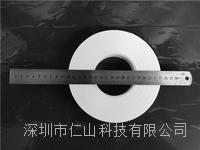 供應端子清潔布 卷軸無塵擦拭布、無塵卷料、卷軸擦拭布廠商、卷軸無塵布