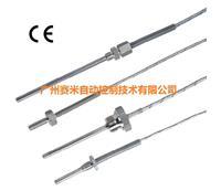 TP12-A/-50-200溫度傳感器