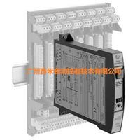 SIRAX V644通用可編程變送器C644-6110/6210/6310/6410
