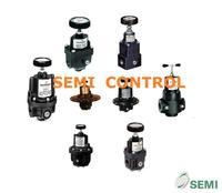 美國FAIRCHILD仙童TXI7850-413、TXI7851-413防潮電氣轉換器
