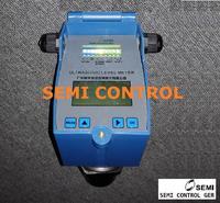EchoEX超聲波液位計,EchoEX SML9600 EchoEX SML9600