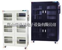 氮气柜 RSD1400N-6
