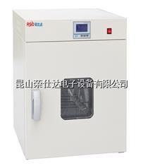 電熱鼓風干燥箱 RSD-D